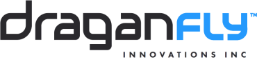 Draganfly Innovations