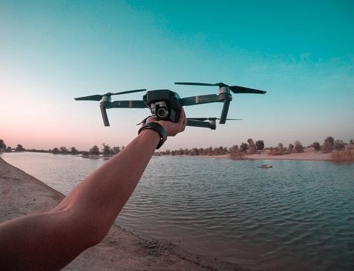 Drone Pilot Jobs